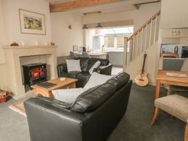 Squirrel Cottage - Yorkshire Dales - 1059598 - thumbnail photo 4