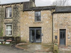 Squirrel Cottage - Yorkshire Dales - 1059598 - thumbnail photo 11