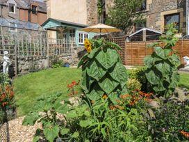 Caustrim Cottage - Scottish Lowlands - 1059609 - thumbnail photo 23