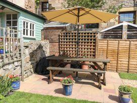 Caustrim Cottage - Scottish Lowlands - 1059609 - thumbnail photo 24