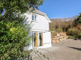 Ocean View Cottage - Cornwall - 1059619 - thumbnail photo 2