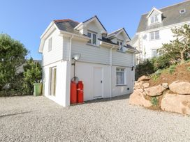 Ocean View Cottage - Cornwall - 1059619 - thumbnail photo 1