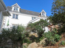 Rockridge House - Cornwall - 1059620 - thumbnail photo 2