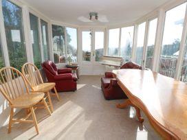 Rockridge House - Cornwall - 1059620 - thumbnail photo 12