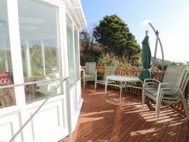 Rockridge House - Cornwall - 1059620 - thumbnail photo 44
