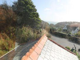 Rockridge House - Cornwall - 1059620 - thumbnail photo 46
