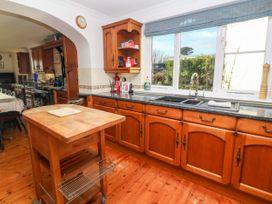 Rockridge House - Cornwall - 1059620 - thumbnail photo 11