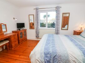Rockridge House - Cornwall - 1059620 - thumbnail photo 15