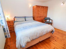 Rockridge House - Cornwall - 1059620 - thumbnail photo 16