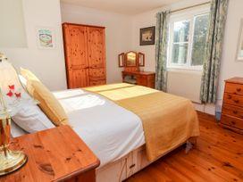 Rockridge House - Cornwall - 1059620 - thumbnail photo 17