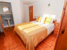 Rockridge House - Cornwall - 1059620 - thumbnail photo 19