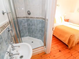 Rockridge House - Cornwall - 1059620 - thumbnail photo 21