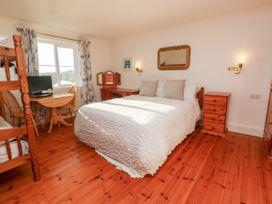 Rockridge House - Cornwall - 1059620 - thumbnail photo 22