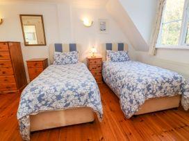 Rockridge House - Cornwall - 1059620 - thumbnail photo 27