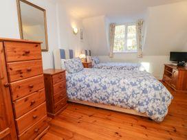 Rockridge House - Cornwall - 1059620 - thumbnail photo 28