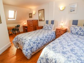 Rockridge House - Cornwall - 1059620 - thumbnail photo 29