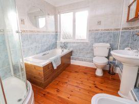 Rockridge House - Cornwall - 1059620 - thumbnail photo 32