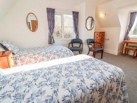 Rockridge House - Cornwall - 1059620 - thumbnail photo 35