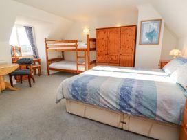Rockridge House - Cornwall - 1059620 - thumbnail photo 39