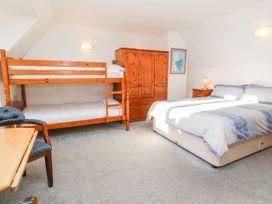 Rockridge House - Cornwall - 1059620 - thumbnail photo 40