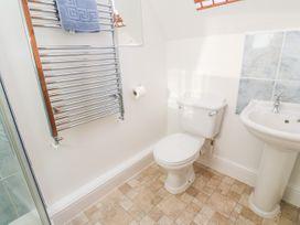 Rockridge House - Cornwall - 1059620 - thumbnail photo 43