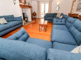 Rockridge House - Cornwall - 1059620 - thumbnail photo 6