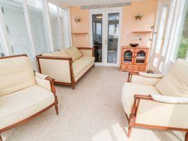Rockridge House - Cornwall - 1059620 - thumbnail photo 9