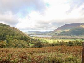 Hotchberry - Lake District - 1059629 - thumbnail photo 26