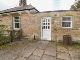 The Farm Cottage - Northumberland - 1059651 - thumbnail photo 2