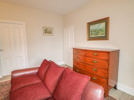 The Farm Cottage - Northumberland - 1059651 - thumbnail photo 4