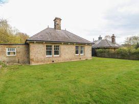 The Farm Cottage - Northumberland - 1059651 - thumbnail photo 17