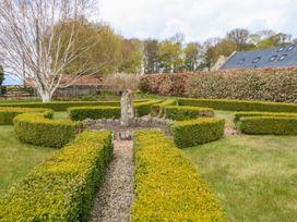 The Farm Cottage - Northumberland - 1059651 - thumbnail photo 24