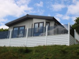 Lilac Lodge - Cornwall - 1059660 - thumbnail photo 1