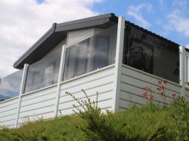 Lilac Lodge - Cornwall - 1059660 - thumbnail photo 3