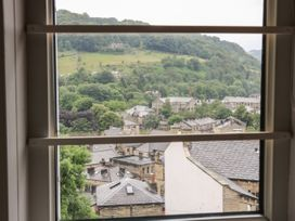 Across the Rooftops in Hebden Bridge - Yorkshire Dales - 1059708 - thumbnail photo 2