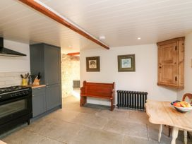 Dairy Lane Cottage - County Wexford - 1059735 - thumbnail photo 10