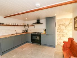 Dairy Lane Cottage - County Wexford - 1059735 - thumbnail photo 9