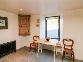 Dairy Lane Cottage - County Wexford - 1059735 - thumbnail photo 11