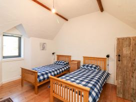 Dairy Lane Cottage - County Wexford - 1059735 - thumbnail photo 14