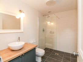 Dairy Lane Cottage - County Wexford - 1059735 - thumbnail photo 22