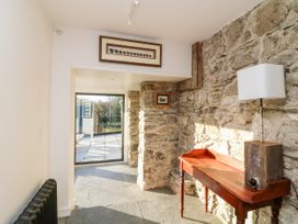 Dairy Lane Cottage - County Wexford - 1059735 - thumbnail photo 23
