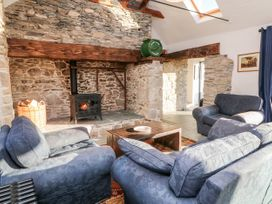 Dairy Lane Cottage - County Wexford - 1059735 - thumbnail photo 2