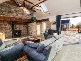 Dairy Lane Cottage - County Wexford - 1059735 - thumbnail photo 3