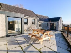 Dairy Lane Cottage - County Wexford - 1059735 - thumbnail photo 24