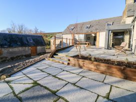 Dairy Lane Cottage - County Wexford - 1059735 - thumbnail photo 25