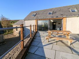 Dairy Lane Cottage - County Wexford - 1059735 - thumbnail photo 26