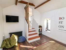 Dairy Lane Cottage - County Wexford - 1059735 - thumbnail photo 12