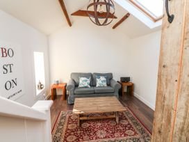 Dairy Lane Cottage - County Wexford - 1059735 - thumbnail photo 13