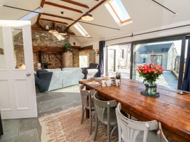 Dairy Lane Cottage - County Wexford - 1059735 - thumbnail photo 5