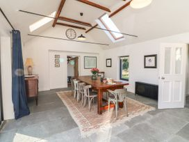 Dairy Lane Cottage - County Wexford - 1059735 - thumbnail photo 7